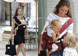 Эргономичный рюкзак опасно рюкзаки фо ю отзывы